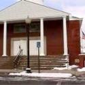 whiting_baptist_church