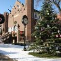 city_hall_winter