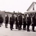 119th Parade '30's