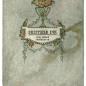 Sheffield-inn-Menu