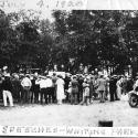 Speeches 1920