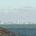 Chicago_Skyline_2