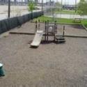 Standard_Diam_Playground