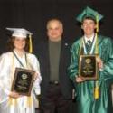 2009_winners