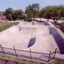 Skate_Park_01