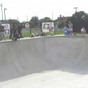 Skate_Park_03