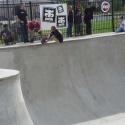 Skate_Park_04