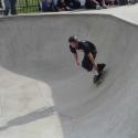 Skate_Park_05