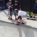 Skate_Park_06