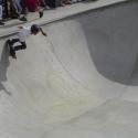 Skate_Park_07