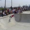 Skate_Park_08