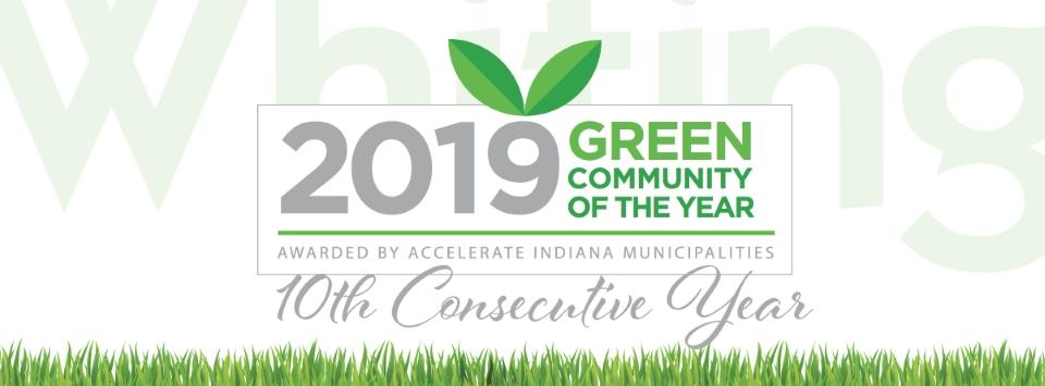 2019-green-webslide