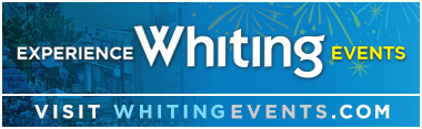 WhitingEvents.com