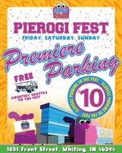 MHOF_Pierogi_Fest_Parking