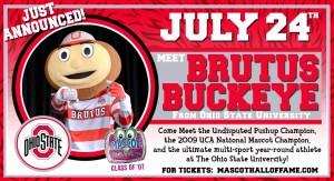 Meet_The_Mascot_2021_Brutus_Buckeye