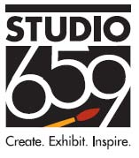 Studio659