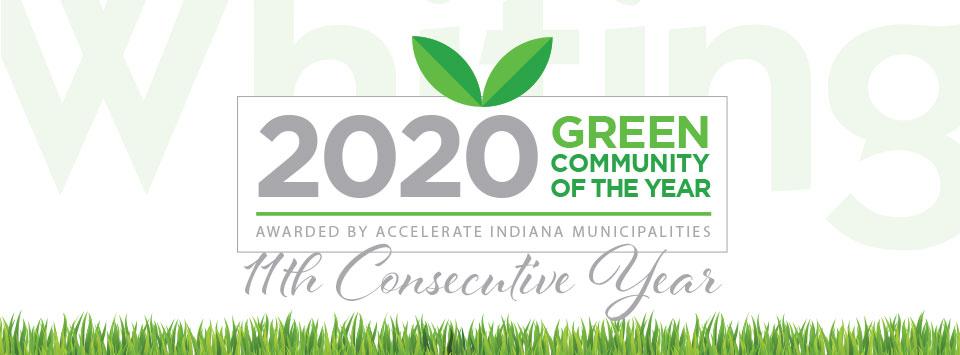 Webslide-Green-Community-Award-2020