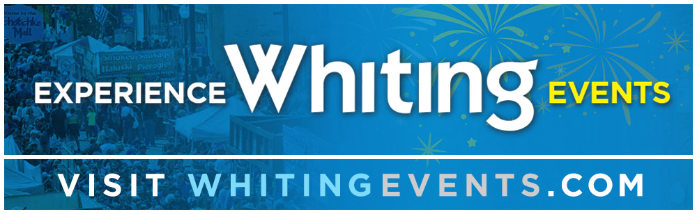 Whiting Events