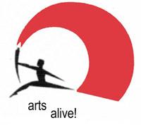 arts_alive