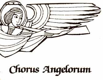 chorus_angelorum