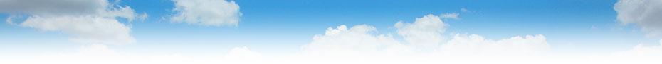 green-initiatives-sky